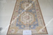 stock aubusson rugs No.10 manufacturers