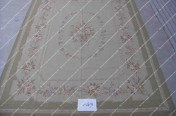 stock aubusson rugs No.100 manufacturer factory