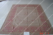 stock aubusson rugs No.103 manufacturers