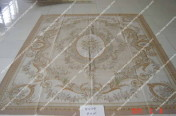 stock aubusson rugs No.118 manufacturers