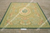 stock aubusson rugs No.142 manufacturer factory