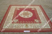 stock aubusson rugs No.146 manufacturers factory
