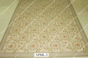stock aubusson rugs No.15 manufacturer factory