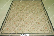 stock aubusson rugs No.157 manufacturer
