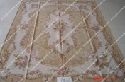 stock aubusson rugs No.158 manufacturer