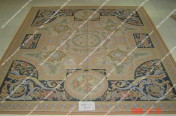 stock aubusson rugs No.171 manufacturers
