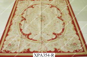 stock aubusson rugs No.177 manufacturers factory