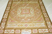stock aubusson rugs No.181 manufacturers