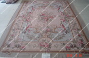 stock aubusson rugs No.182 manufacturers