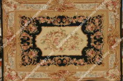 stock aubusson rugs No.185 manufacturers