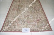 stock aubusson rugs No.19 manufacturer factory
