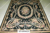 stock aubusson rugs No.195 manufacturer
