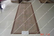 stock aubusson rugs No.196 manufacturer