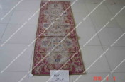 stock aubusson rugs No.197 manufacturer