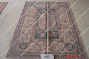 stock aubusson rugs No.202 manufacturer