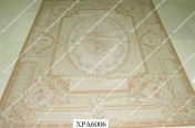 stock aubusson rugs No.203 manufacturer