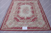 stock aubusson rugs No.209 manufacturer