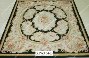 stock aubusson rugs No.22 manufacturer factory