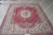 stock aubusson rugs No.25 manufacturers factory