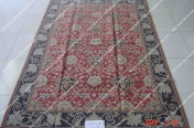 stock aubusson rugs No.31 manufacturer