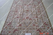 stock aubusson rugs No.37 manufacturers