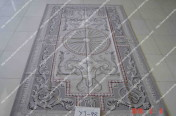 stock aubusson rugs No.46 manufacturers