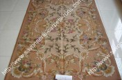 stock aubusson rugs No.5 manufacturers