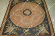 stock aubusson rugs No.51 manufacturers