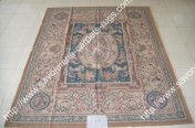 stock aubusson rugs No.53 manufacturers