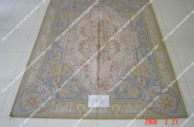stock aubusson rugs No.58 manufacturer