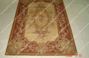 stock aubusson rugs No.60 manufacturer