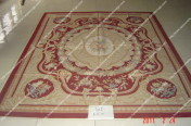 stock aubusson rugs No.62 manufacturer