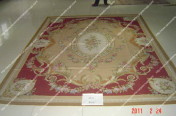stock aubusson rugs No.69 manufacturers factory