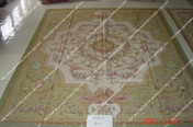 stock aubusson rugs No.76 manufacturer factory