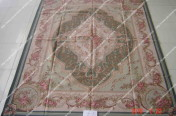 stock aubusson rugs No.79 manufacturer factory