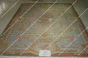 stock aubusson rugs No.8 manufacturer