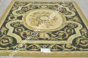 stock aubusson rugs No.88 manufacturer