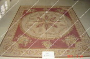 stock aubusson rugs No.89 manufacturer