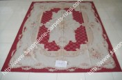 stock aubusson rugs No.99 manufacturer factory