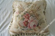 stock aubusson cushions No.1 manufacturer factory