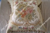stock aubusson cushions No.19 manufacturer factory