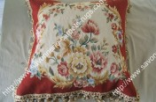 stock aubusson cushions No.23 manufacturer factory