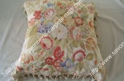 stock aubusson cushions No.24 manufacturer factory