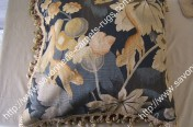stock aubusson cushions No.29 manufacturer factory