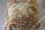 stock aubusson cushions No.30 manufacturer factory