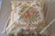 stock aubusson cushions No.31 manufacturer factory