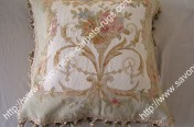 stock aubusson cushions No.32 manufacturer factory