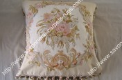 stock aubusson cushions No.40 manufacturer factory