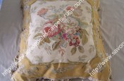 stock aubusson cushions No.41 manufacturer factory