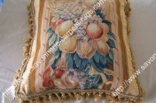 stock aubusson cushions No.52 manufacturer factory